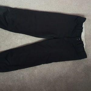 Mizuno Softball Pants